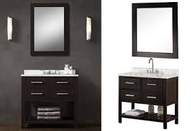 Restoration Hardware Bathroom Vanity Single Sink by Knockout Knockoffs Restoration Hardware Bathroom Vanity