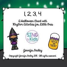Shake Dem Halloween Bones Activities by 44 Best Education Fall U0026 Halloween Activities Images On