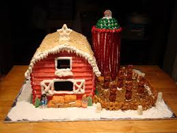 Gingerbread Farmhouses And Barns (Photos) - Farm And Dairy Fredericksburg Barn Home Heritage Restorations Filedavis Farm House Barn Clackamas Co Oregonjpg Wikimedia Abandoned Virginia House And Barns 7152017 Youtube Modern Farmhouse Plan 88813 Aritectnicholaslee Www Abandoned Farm Houses Barns On The Cadian Prairie Stock Country Stars Party Jason Aldean Luke Bryan More Morgan Style Plans Yankee Homes Poultry Houses Historic Of San Juan Islands Small Porch Decor Rustic Plans Pole Pole Photos Where To Find Grey Hutker Architects Best 25 Homes Ideas Pinterest Metal