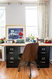 Parsons Mini Desk Uk by 446 Best You Better Work Images On Pinterest Office Spaces