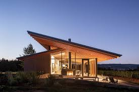 100 Robinson Architects LEVER Architecture Is Bringing Mass Timber Construction Into The