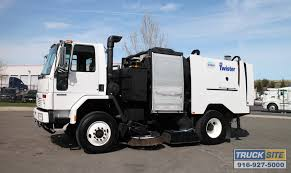 2005 Schwarze A8000 A8 Twister Street Sweeper For Sale By Truck Site ... Daf Lf45150_sweeper Trucks Year Of Mnftr 2002 Price R 110 072 1999 Tymco 450 Sweeper Vactor For Sale Jackson Mn D586 2005 Tennant Sentinel Rider For Sale Youtube Macqueen Equipment Group2015 Elgin Waterless Pelican Pretty Nice Angle Our New Scania Road Sweeper Road Now Rebuilding Buckeye Sweeping Inc Truck Afohabcom Elgin Equipment Isuzu Trucks Used On Buyllsearch Myanmar 8cbm Isuzu Npr Master Http Npr Sterling In Florida