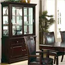 White Dining Cabinet Room Ideas China Glossy With Incredible Hutch For Small