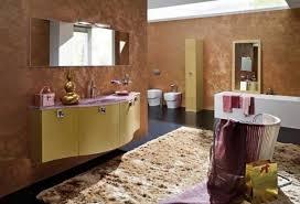 pin auf badezimmer