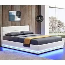 schlafzimmer komplett bett 140x200 gunstig bettdecken