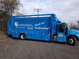 New Recycling Truck - Quinte Waste Solutions Quinte Waste Solutions ... Steam Community Guide The Ridge Truck And Tanker Solutions Orh Sales Perth Wa Volvo Vnl Chrome Air Cleaner L Bc Heavy Ian Haigh Forklift Freightliner M2 106 112 022017 Headlight Work Raises 5 Million Fleet News Daily Tail Light Wiring Diagram For 2000 Chevy At How Did She Do It A Qa With Kathryn Schifferle Ceo Of T800 Tagged All Race Trucks Pictures High Resolution Semi Racing Galleries Inc Traffic Solutions Sought In Growing Truck Industry Nettts New
