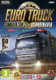Buy Euro Truck Simulator 2 - Scandinavia (Nordic Boxed Version ... Euro Truck Simulator 2 Gold Steam Cd Key Trading Cards Level 1 Badge Buying My First Truck Youtube Deluxe Bundle Game Fanatical Buy Scandinavia Nordic Boxed Version Bought From Steam Summer Sale Played For 8 Going East Linux The Best Price Steering Wheel Euro Simulator With G27 Scs Softwares Blog The Dlc That Just Keeps On Giving V8 Trucks For Sale Pictures Apparently I Am Not Very Good At Trucks Workshop