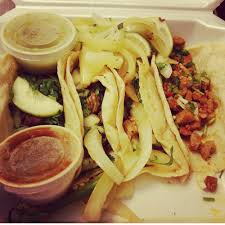 El Rey Del Taco - 16 Photos & 12 Reviews - Mexican - 901 Hodges St ... Where To Eat Tacos In Pladelphia El Rey Del Taco Montreal Best Food Ever Tortas On South Orange Blossom Trail Orlando Tasty Javier Cabral Of Munchies This Is Why Las Mexican Still Del Astorias Truck King Curated The Mexico City Michigan Taqueria Detroit Carnitas From Raleighdurham Trucks Roaming Hunger Eat Tacos Montral Tourisme 30 America Zagat