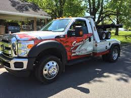 Tarboro Towing Service Looking For Cheap Towing Truck Services Call Allways Towingallways D1199passrearjpg 362400 Work Stuff Pinterest Custom Pasco North Pinellas Roadside Svs 7278491651 Jump Starts Cordell Service Center Home Mikes Truck And Trailer Repair Ca Auto Towing Us At 323 4196163 Ropers Wrecker 24 Hour Light Medium Heavy Duty Welcome To Hawaii Freeway Patrol Keeping Moving Hour Towing In Sckton Assistance Boston 247 The Closest Cheap Tow Penskes Assistance Team Is Always On Blog