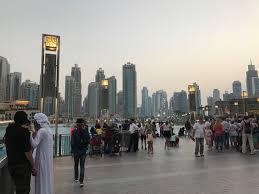 100 The Armani Hotel Dubai United Arab Emirates Beautiful Place