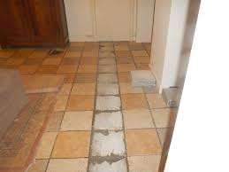 removing tiles and floor tiles without breaking them cibor