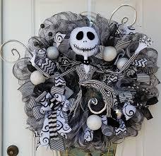 Grandin Road Halloween Wreath by 795 Best Halloween Decorations Images On Pinterest Caramel