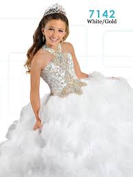 ritzee girls pageant dresses pageantdesigns com