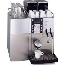 Starbucks Commercial Coffee Machine Espressomakerautomatic