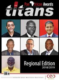Titans Regional Digital Magazine 2018 By CEO Global - Issuu Httpguyachriclecom20180811wuscdonatesover8min Cary Magazine September 2018 By Issuu The Unstoppable Fiona Ashe Chris Meloni Best Films And Tv Shows Guide 15 Hilarious Moments From Harold Kumar Go To White Castle Connect On The Coast Uncharted Fancast Pictures Eeering Young Futures Dancenter Dland Youtube One Night Movie Plots Netflix Whats Coming Going In August