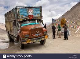 India, Jammu & Kashmir, Ladakh, Leh, Khardung La Pass Top, Truck ... Top 5 Best Used Pickup Trucks Top Truck Challenge 2013 Get Real Weird Daf New Cf And Xf Wins Transport News Truck Award Obstacle Course Hill Climb Coal Chute Challenge Wheel Alignment Cairns End Align West Texas Next Coent Creator The Drive Amsoil Update Winners Consumer Reports Fding The Best Truck For Your Buck Kforcom 2018 F150 Earns Top Spot With Medium Duty Local Rig Picked Ultimate Test Spokesmanreview Picks Big Buys Autotraderca Tow Test Frame Twister 2015 Youtube