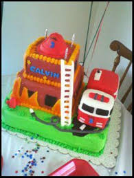 Firetruck Cake - CakeCentral.com Getting It Together Fire Engine Birthday Party Part 2 Fire Truck Cake Runningmyliferace 16 Best Ideas For Front Of Truck Cake Images On Pinterest Betty Crocker Velvety Vanilla Mix 425g Amazoncouk Prime Pantry Read Pdf Grilling Made Easy 200 Sufire Recipes The Big Book Cupcakes Paw Patrol Rubble Mix And Frosting How To Make A With Party Cakecentralcom