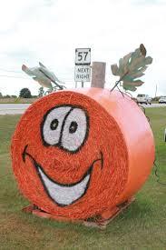 Sunnyside Pumpkin Patch Saratoga by 74 Best Hay Bale Yard Art Images On Pinterest Hay Bales Yard