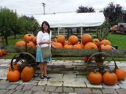 Stoney Ridge Pumpkin Patch Bellingham Wa by I Wish I Were A Walton October 2011