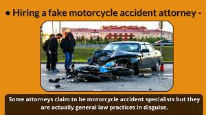 Mass Torts Attorney | AttorneyVidBunch Your Blog Simonlvsbcftpbe Hire Cleveland Truck Injury Attorney Texas 18 Wheel Collsion Attorneys And Car Accidents Involving Pedestrians Medical Bad Faith Insurance Accident Personal Lawyer In Okc The Semi Coverage Ohio Requirements Accident Lawyer Seminar Boosts Attorney Knhow Auto Lawyers Gioffre Schroeder Nurenberg Paris Law Firm Eshelman Legal Group Motorcycle Clevelandsemi Christopher Mellino