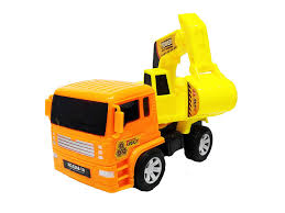 100 Lcl Truck Equipment Buy Emob Engineering Friction Powered Push And Go Vehicle