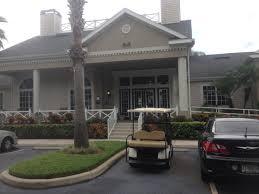 100 St Petersburg Studio Apartments Wyngate Apartment In FL