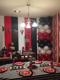 jordan baby shower decorations google search baby pinterest
