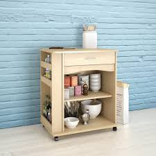 Walmart Canada Pantry Cabinet by Microwave Cart Natural Maple 597 Walmart Canada