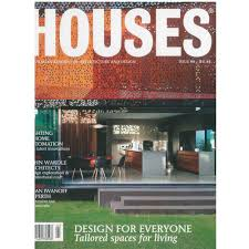 100 Houses Architecture Magazine Issue 80 COS Interiors Pty Ltd Exceptional Best Cabinet