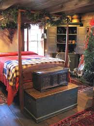 Primitive Decorating Ideas For Christmas by Best 25 Primitive Bedroom Ideas On Pinterest Rustic Headboards