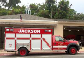 New Rescue Truck For Jackson Volunteer Firefighters | East Feliciana ... Towing Roadside Service Blue Springs Mo Kansas Customer Delivery Lake Jackson Ems Frazer Ltd Utility Truck Trucks For Sale In Minnesota 2019 20 Top People The Jim Winter Buick Cadillac Gmc Newsletter Barrettjackson Fixed Bubba Style Inside The Shop With Levy For A New Truck Coming In May Fire Production Realty Kllm Transport Services Missippi Freightliner Sleeper Cab Welcome Jacksons Wrecker Sanitation County Al Tires Ms Big 10 Tire Pros Accsories Ta Home Facebook