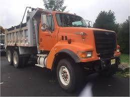 1999 Sterling In Florida For Sale ▷ Used Trucks On Buysellsearch High Side Low Profile 14k Dump Trailers For Sale Sweet Redneck 4wd Chevy 4x4 Short Bed Dump For Sale 3500 Trucks In Ks Lvo Trucks 112 Listings Page 1 Of 5 Peterbilt In Florida Used On Picture 28 50 Landscape Truck Lovely Isuzu Freightliner Hpwwwxtonlinecomtrucksfor Whosale Peterbilt Freightliner Truck Aaa Machinery Parts How To Become An Owner Opater A Dumptruck Chroncom Gmc C7500 For In Youtube Fl 1017_hizontal_ejector_draft_2jpg