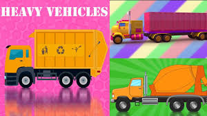 Cars And Trucks Compilation | Cars And Heavy Vehicles | Kids ... Garbage Trucks For Children Colors Shapes Kids Learning Videos Fire Teaching Patterns Learning On Route In Action Youtube The Truck Compilation Of Car City Cars And Crazy Trex Dino Battle L Videos Basic Video Scary Wash Children Halloween For Unboxing Kids Holiberty Lorry Song By Blippi Songs Cartoons About Monster Cartoon
