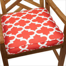 furniture kitchen chair pads chair cushions target kohls chair