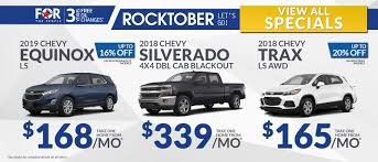 Tyler Chevrolet In Niles, MI - New & Used Dealership Near South Bend ... Truck Caps Used Saint Clair Shores Mi New Vehicles From Ford Chevrolet Buick And Gmc Ram Trucks Rochester Hills Cdjr Pickups Commercial Dozens Of Used Pickup Trucks Area Utility Companies Other Packer City Up Intertional 2005 7400 In Michigan For Sale On Craigslist Monroe Cars Fsbo Local Private 2018 Red Peterbilt 567 Special Reefer Art Moehn In Jackson Chelsea Lansing Ann Car Dealer Groulx Automotive Near David Rice Auto Sales Kalamazoo Schoolcraf Price Point Dealership Traverse 49686