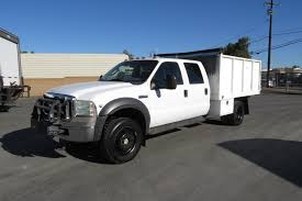 Inventory 1999 Ford F450 Super Duty Dump Truck Item Da1257 Sold N 2017 F550 Super Duty Dump Truck In Blue Jeans Metallic For Sale Trucks For Oh 2000 F450 4x4 With 29k Miles Lawnsite 2003 Db7330 D 73 Diesel Sas Motors Northtown Youtube 2008 Ford Xl Ext Cab Landscape Dump For Sale 569497 1989 K7549 Au