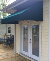 Shade Solutions Delta Tent & Awning pany
