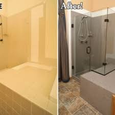 miracle method 23 photos 30 reviews refinishing services