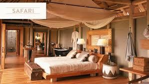 sehnsuchtsort savanne interior im safari style westwing