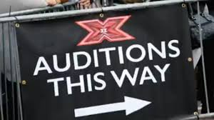 When Is Halloween 2014 Uk by Who Will Win X Factor 2017 And When Does It Finish Latest Betting