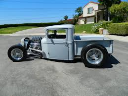 1932 Ford Pickup For Sale   ClassicCars.com   CC-888179 1938 Ford Pickup For Sale 67485 Mcg 1932 Model B Truck Stock Photo 26654075 Alamy F 100 Custom Classic Roadster Cabriolet Sale Chevrolet Confederate Vintage 190045 Work Horses For Auctions Bb No Reserve Owls Head Transportation 32 Ford Flagstaff Az 12500 Rat Rod Universe Flatbed Ford Model Pinterest 88725 Pin By John Dudson On 1933 1934 Panel Deliveries Near Lakeland Tennessee 38002 Classics