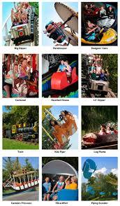 Halloween Attractions In Parkersburg Wv by 291 Best Wild U0026 Wonderful Wv Images On Pinterest West Virginia