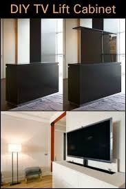 this is a great solution to make flat screen tv