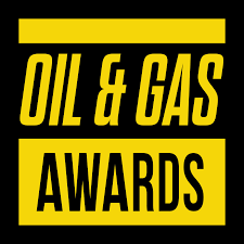 Nominations For 2016 Texas Oil & Gas Awards Palletized Trucking Inc Youtube Aerial Port Trucking Up To Jb Mdl Dover Air Force Base Article In The Supreme Court Of Texas No Kollen J Mouton Petioner V What Is A Truck Driving School Wannadrive Online Bones Transportation Home Facebook We Do Aerologic Identity On Behance Full Truckload Vs Less Than Services Roadlinx Quote Terms And Cditions Tradewind Load Carriers Bulk Transport