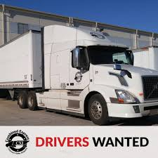Combined Express Inc / Delaware Valley Shippers Inc – Trucking ... Truck Driving Jobs In Michigan Hiring Cdl Drivers Maryland Local Md North Carolina Trucking Showcase New Driver Traing Otr Flatbed Truck Driving Jobs For Owner Operators At Besl Drivejbhuntcom Company And Ipdent Contractor Job Search Delaware Dot Hopes To Make Roads Passable By Monday Owner Operator Roehl Transport Roehljobs Becoming A Your Second Career Midlife Employment Pro Trucker Tests Forum Truckersreport W N Morehouse