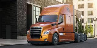 100 Truck Pro Memphis Tn Specialized Repair Heavy Duty Repair Fleet Maintenance