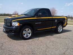 Dodge Ram Rumble Bee | Nice Rides! | Pinterest | Dodge, Dodge Trucks ... 2005 Dodge Ram 1500 Rumble Bee Super Truck Trucks Bed Stripe Kit Fits Vinyl Decals Stickers Hemi Luxury 2004 Classic Car Liquidators In Sherman Tx My Cars I Like Pinterest Rams Mopar Editorial Stock Image Image Of Automobile Lifted Concept Truckin