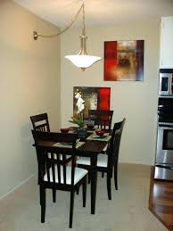 Formal Dining Room Table Centerpieces Dinning Centerpiece Ideas Everyday Kitchen Setting