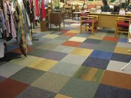 floor carpet tiles uk choice image tile flooring design ideas