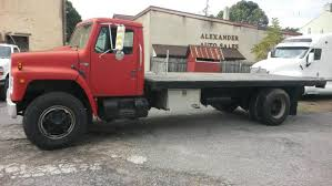 Flatbed Truck For Sale In Chester, Pennsylvania Used Straight Trucks For Sale In Georgia Box Flatbed Used 2004 Dodge Ram 3500 Flatbed Truck For Sale In Az 2308 2001 Ford F650 Al 3121 China 2 Axle 15 Tons Expandable Low Bed Truck Lorry Sale Hillsboro Trailers And Truckbeds Pickup For Newz Tow In Ohio Precious Ford 8000 2012 F250 2951 Steel Beds Best Resource Kenworth T800 Ga 1796 97 Chevy Stake Body Wlift Gate Runs Great Sold See What U Texas Fleet Sales Medium Duty